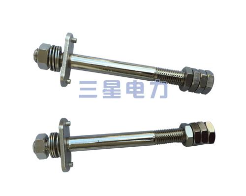M20低压导电杆