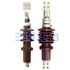 BDW-20/800A-3150A套管