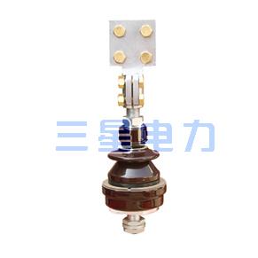 BF-1KV/800A-1000A-1200A套管