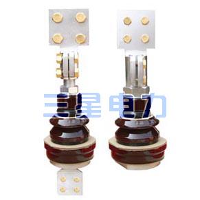 BF-1KV/1600A-2000A-3150A套管