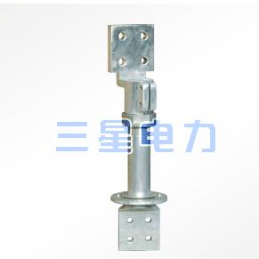2000A-5000A 导电杆