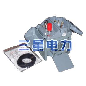 QJ系列继电器