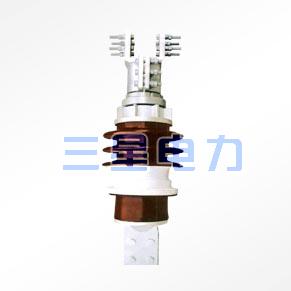 BD-20/6000套管