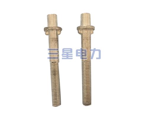 M12高压导电杆