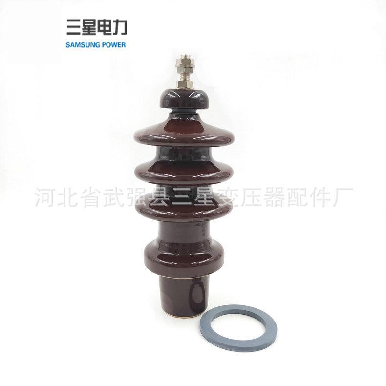 BD-510/300-600A套管