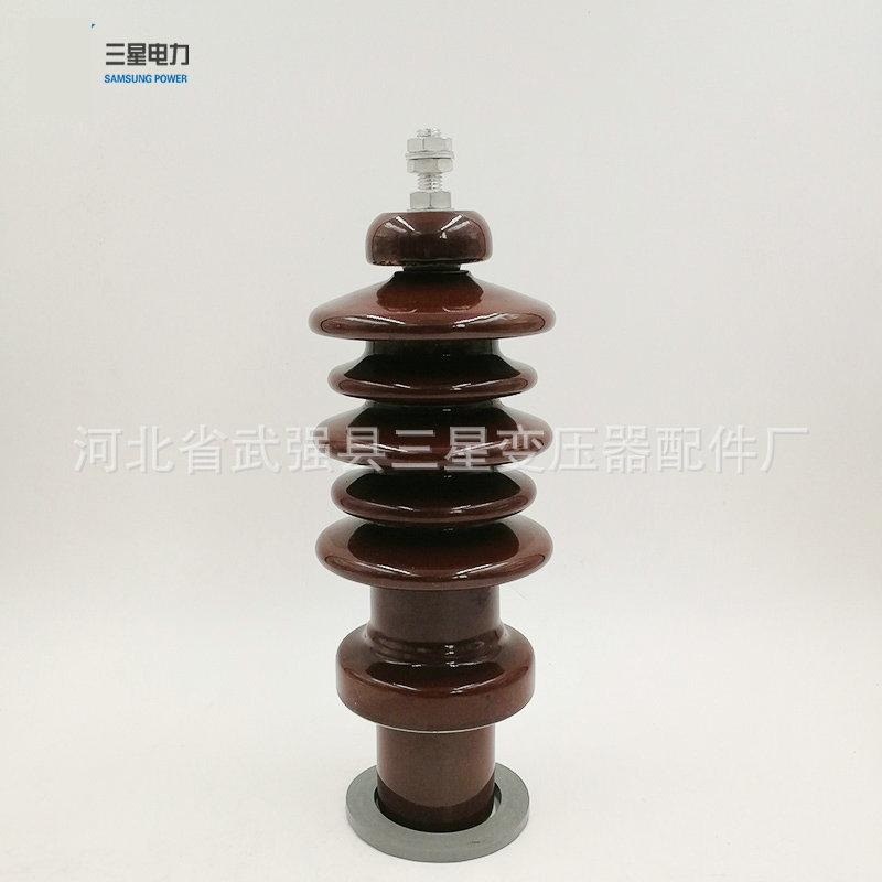 BD-10/800-3150T套管